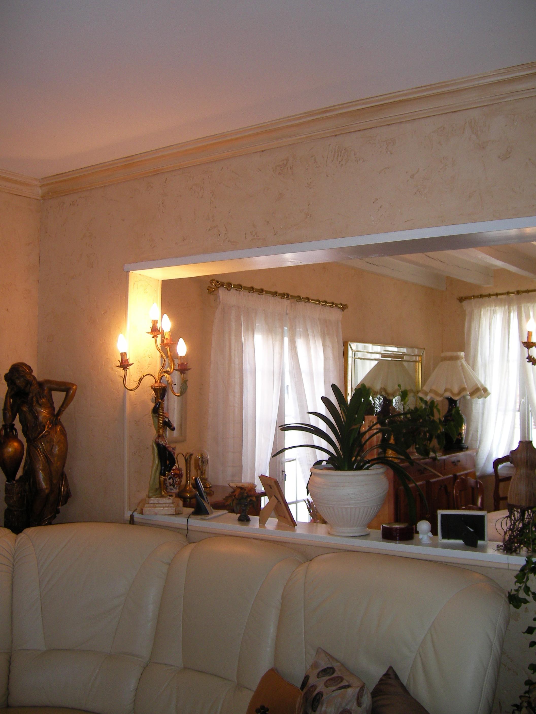 methivier mtvo enduits d coratifs methivier mtvo. Black Bedroom Furniture Sets. Home Design Ideas