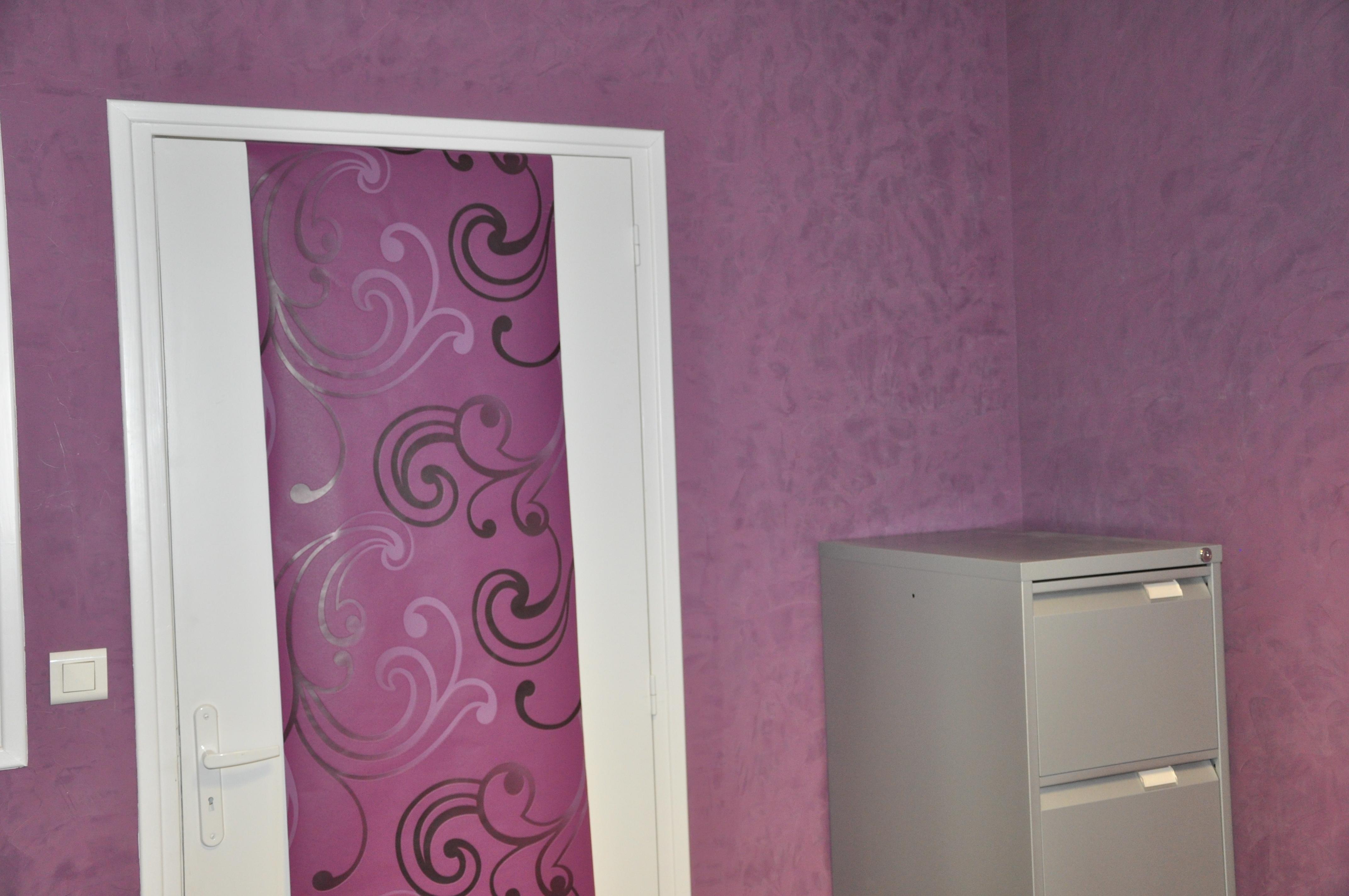 Methivier mtvo enduits d coratifs methivier mtvo for Enduits decoratifs interieur